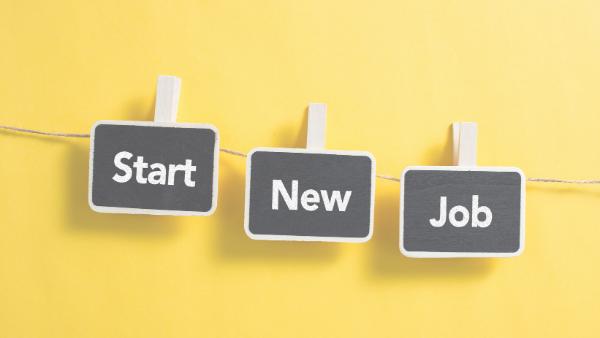 start_new_job