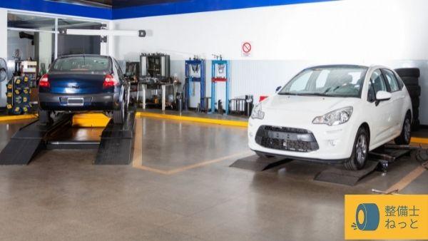 car_shop