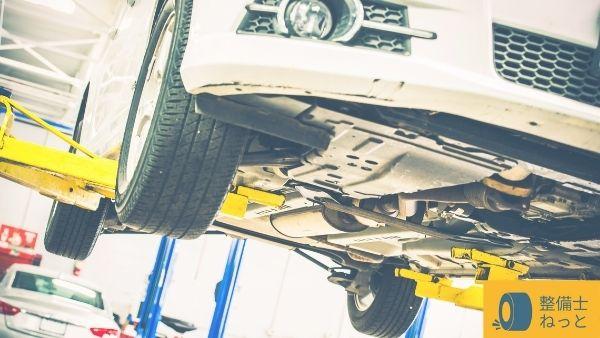 car_shop1
